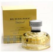 Burberry Weekend EDP 30ml за Жени