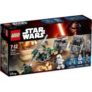 LEGO Star Wars Kanan's Speeder Bike - 75141