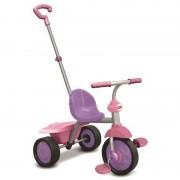 Tricicleta Glee Mov Fisher Price