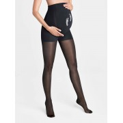Wolford Maternity 30 Tights - 9069 - L