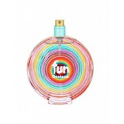 Desigual FUN - Desigual 100 ml EDT Campione Originale