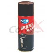 Spray vopsea grund