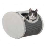TRIXIE Căsuță pufoasă pentru pisici - montare pe perete