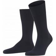 FALKE Socken Angebot 3Pack - Dunkelblau Größe 41-42