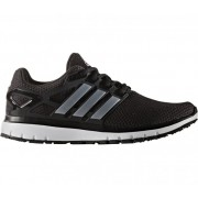 Adidas - Energy Cloud WTC men's running shoes