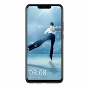 Huawei P Smart Plus Dual Sim 4GB/64GB 6,3'' Preto