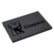 SSD Kingston SA400S37/960G 960GB SATA 6.0 Gb\s 2.5 Inch