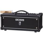 BOSS Katana Head 100 MK II erősítőfej
