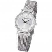 Reloj Para Dama STUHRLING Dama Cuarzo Vogue Mod. 734LM.01