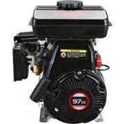 Loncin LC152F Ugradni Motor