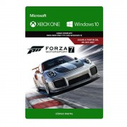 xbox one forza motorsport 7: standard edition digital
