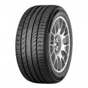 Continental Neumático 4x4 Continental Contisportcontact 5 Suv 235/55 R19 105 V Volvo Xl