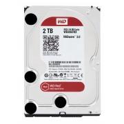 Western Digital Red 2000GB Serial ATA III internal hard drive