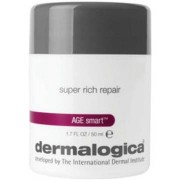 Dermalogica Age Smart - Super Rich Repair 50g