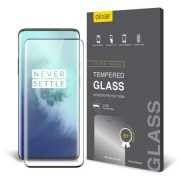 Olixar OnePlus 7T Pro Full Cover Glass Screen Protector
