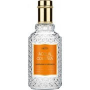 4711 Acqua Colonia Mandarine & Cardamom Eau de Cologne (EdC) Spray 50 ml