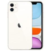 iPhone 11 - 64GB - Wit