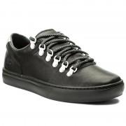 Обувки TIMBERLAND - Adv 2.0 Cupsole Alpi A1IKT Black