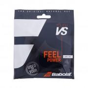 Babolat VS Touch Set 1.25