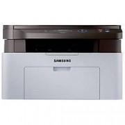 Samsung Impresora multifunción Samsung Xpress SL-M2070W monocromático láser a4