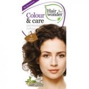 Hairwonder Colour & Care Light Brown 5