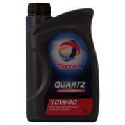 Total QUARTZ 7000 ENERGY 10W-40 1 Liter Burk