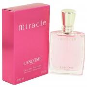 MIRACLE by Lancome Eau De Parfum Spray 1 oz