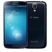 Samsung Galaxy S4 16GB M-919 , Negro