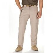 5.11 Tactical Stryke Pant (Färg: Khaki, Midjemått: 42, Benlängd: 36)