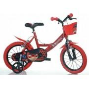 Bicicleta copii 14 Miraculos