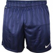 Pantaloni scurti barbati Nike Academy Jaquard Short 651529-410