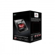 CPU, AMD A10-7860K X4 Black Edition /4.0GHz/ 4MB Cache/ FM2+/ BOX (AD786KYBJCSBX)