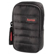 Hama Syscase Camera Bag 60G black, 00103829
