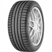 Anvelope Continental ContiWinterContact TS 810 S 205/55R17 95V Iarna