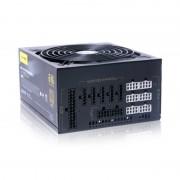 Sursa Mining Inter-Tech GW-M1200 80+ Gold 1250W