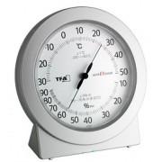 Прецизен термометър - Хидрометър 54.2020