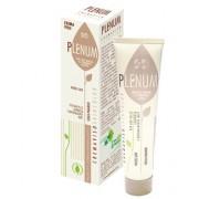 Gd Srl Plenum Crema Skincolor 40ml