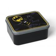 40501735 Cutie sandwich LEGO Batman