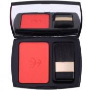 Lancôme Blush Subtil blush tom 032 Rouge In Love 6 g