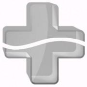 Cápsulas Aumento do Pénis Titan Caps (60 Un)