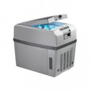 Lada auto frigorifica 12/24/230V TCX 35 33L Dometic Tropicool