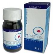 Bioearth International Srl T Proteggo 60 compresse