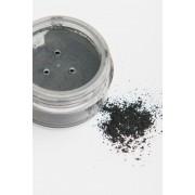 Moyana Corigan - Mineral Eye Shadow Star Dust