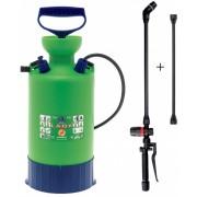 Pulverizator / Pompa de stropit Dimartino-GDM Lady, 7 L