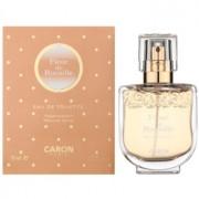 Caron Fleur de Rocaille eau de toilette para mujer 50 ml