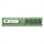 HPE 8GB 2Rx4 PC3-12800R-11 Kit