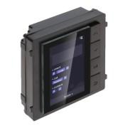 SYLFLAT LED INCASTRAT ROTUND 53289