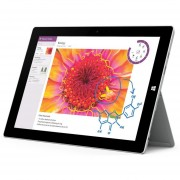 Tablet Microsoft Surface 3 10.8 64 GB 2GB Intel Atom - Negro