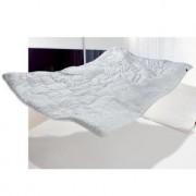 Leichtsteppbett Silca Thinsulate Microfaser leicht, 160 x 210 cm, Sommer 320 g Füllgewicht