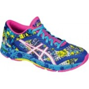 Asics GEL-NOOSA TRI 11 Running Shoes For Women(Multicolor)